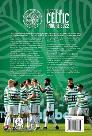 Celtic-2022-BACK