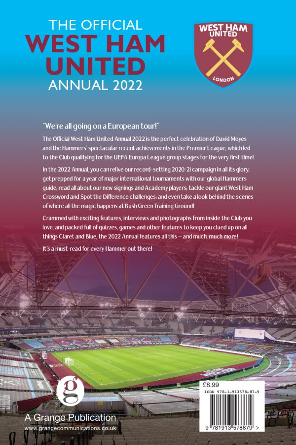 WHU-Annual-2022-back-cover