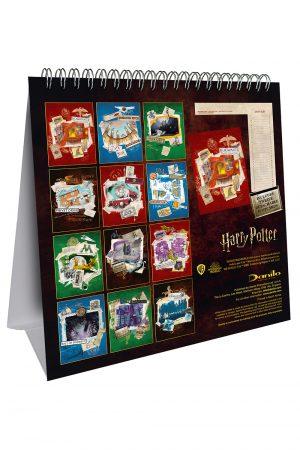 Harry-Potter-2022-Easel-Back-3D