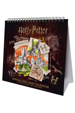 Harry-Potter-2022-Easel-Cover-3D