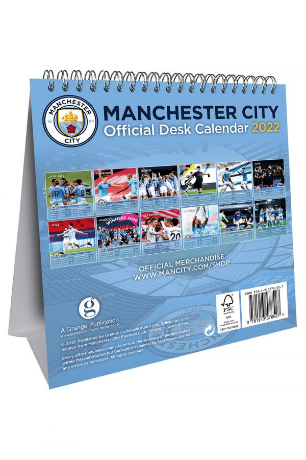 Manchester-City-2022-Easel-Back-3D