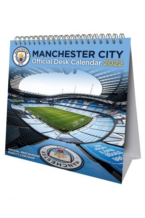 Manchester-City-2022-Easel-Cover-3D