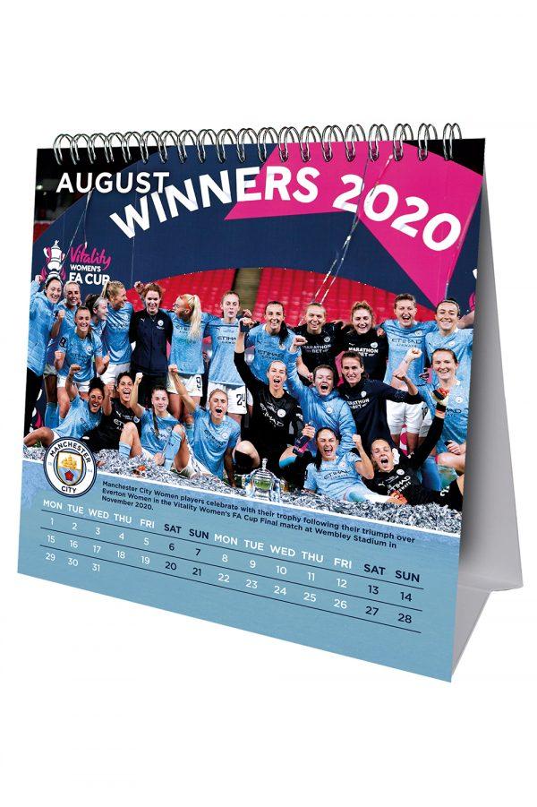 Manchester-City-2022-Easel-Inside-3D