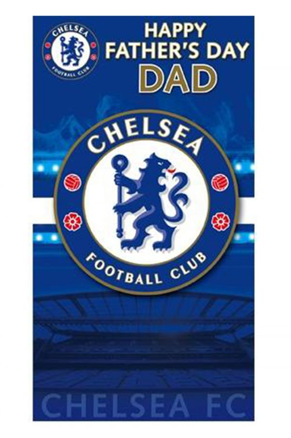 CHF01_fathers_day_card