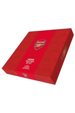 Arsenal-2022-Box-3D-with-BB