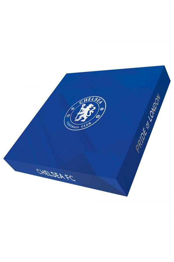 Chelsea-2022-Box-3D