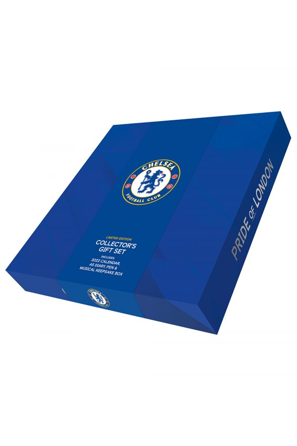 Chelsea-2022-Box-3D-with-BB
