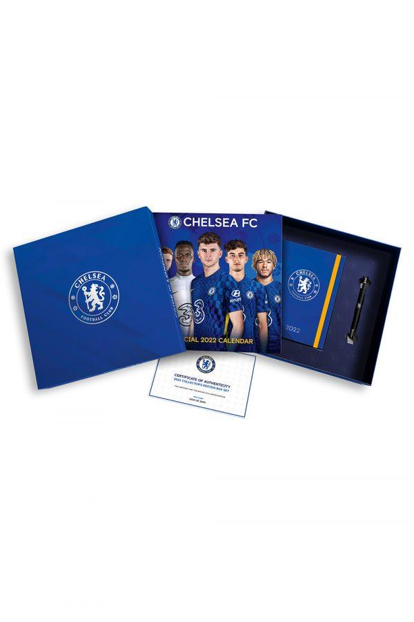 Chelsea-2022-Gift-Set-Pack-Shot
