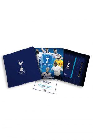 Tottenham-2022-Gift-Set-Pack-Shot