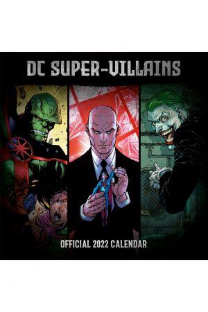 DC-SUPER-VILLAINS-12x12-CAL-2022-main
