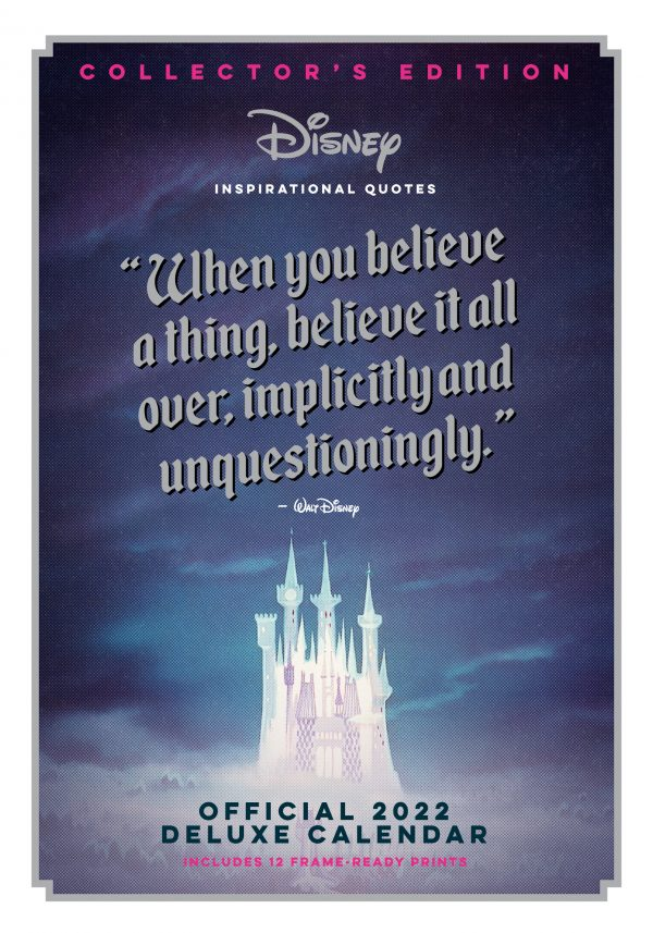 DISNEY-INSPIRATIONAL-QUOTES-DELUXE-A3-CAL-2022-1