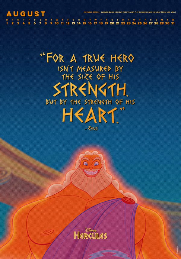 DISNEY-INSPIRATIONAL-QUOTES-DELUXE-A3-CAL-2022-ins