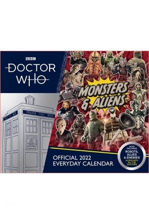 DOCTOR-WHO-DESK-BLOCK-CAL-2022-main