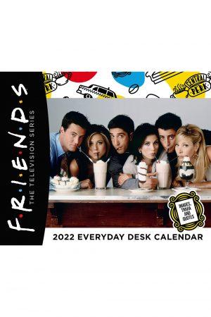 FRIENDS-DESK-BLOCK-CAL-2022-main