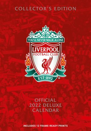 LIVERPOOL-DELUXE-A3-CAL-2022-main
