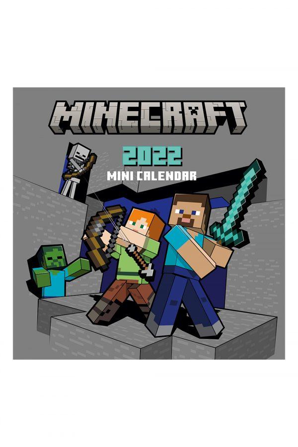 MINECRAFT-7x7-MINI-CAL-2022-main