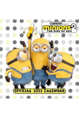 MINIONS-12x12-CAL-2022-main