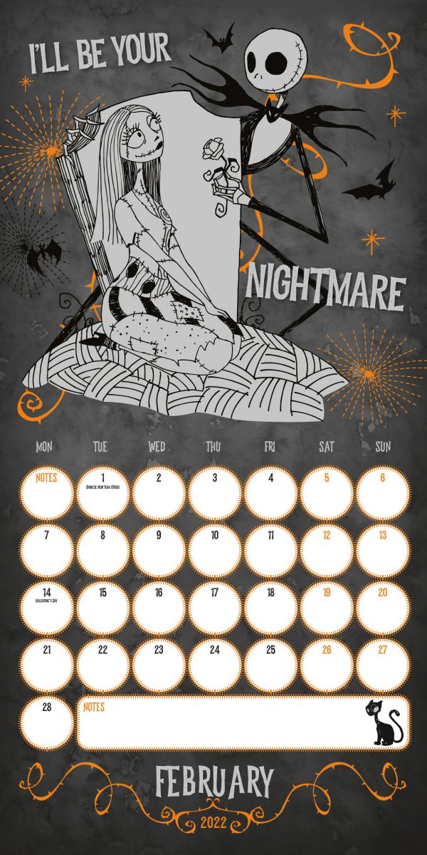 NIGHTMARE-BEFORE-XMAS-12x12-CAL-2022-INS