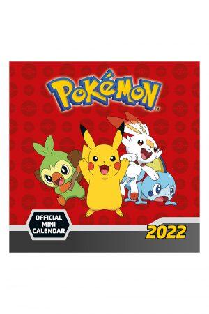 POKEMON-7x7-MINI-CAL-2022-main