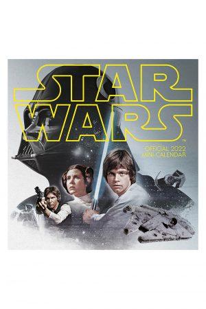 STAR-WARS-7x7-MINI-CAL-2022-main