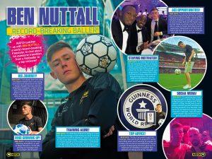 Footy-Skills-Cover-2022-inside1