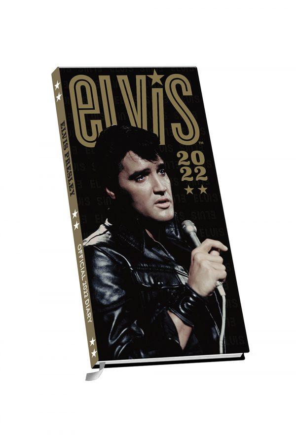 Elvis-2022-Pocket-Diary-Cover-3D