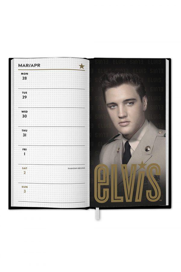 Elvis-2022-Pocket-Diary-Inside-3D