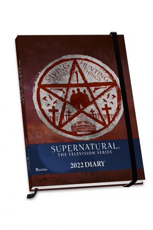 Supernatural-2022-A5-Diary-Cover-with-BB