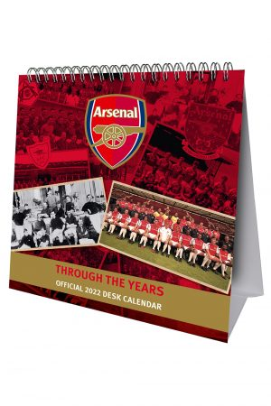 Arsenal-2022-Easel-Cover-3D