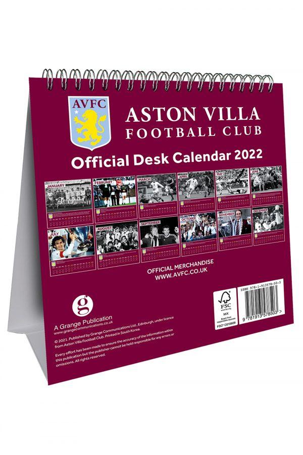 Aston-Villa-2022-Easel-3D-Back