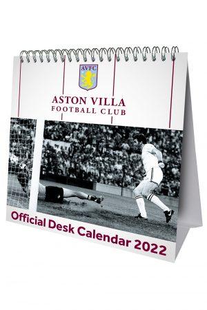 Aston-Villa-2022-Easel-Cover-3D
