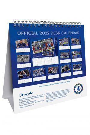 Chelsea-2022-Easel-Back-3D