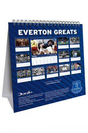 Everton-2022-Easel-Back-3D