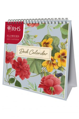 RHS-2022-Easel-Cover-3D
