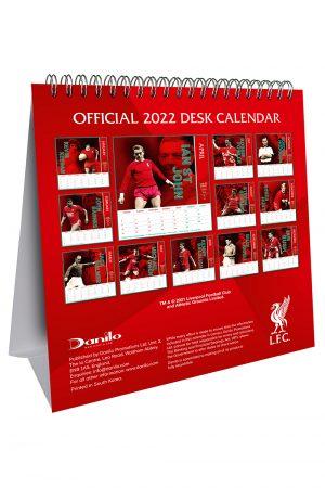 Liverpool-2022-Easel-Back