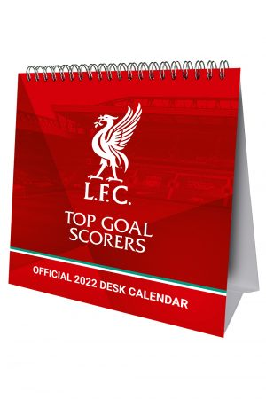 Liverpool-2022-Easel-Cover-3D