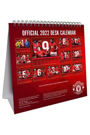 Manchester-Utd-2022-Easel-Back-3D