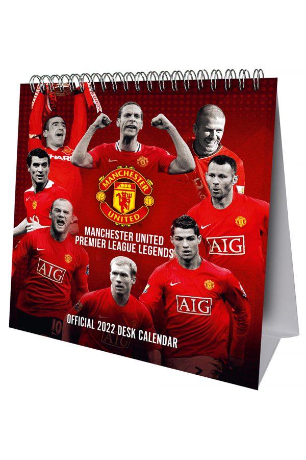Manchester-Utd-2022-Easel-Cover-3D