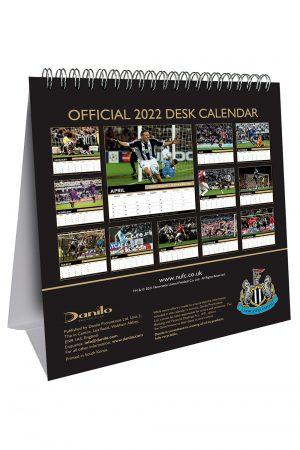 Newcastle-2022-Easel-Back-3D