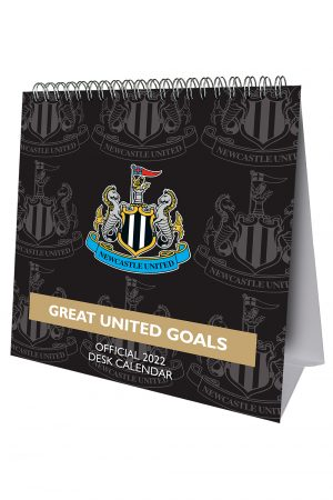 Newcastle-2022-Easel-Cover-3D