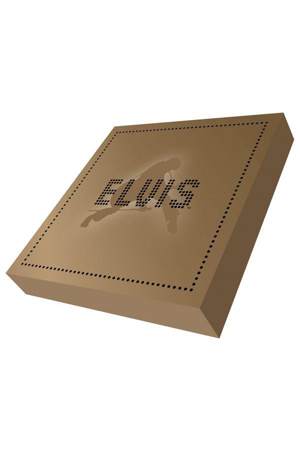 Elvis-2022-Box-3D
