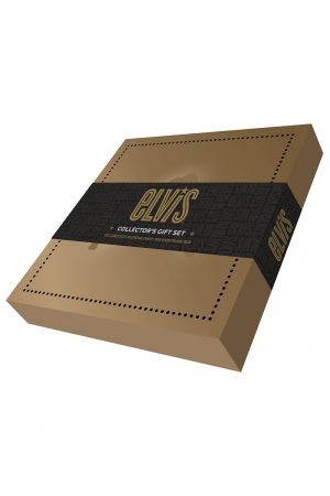 Elvis-2022-Box-3D-with-BB