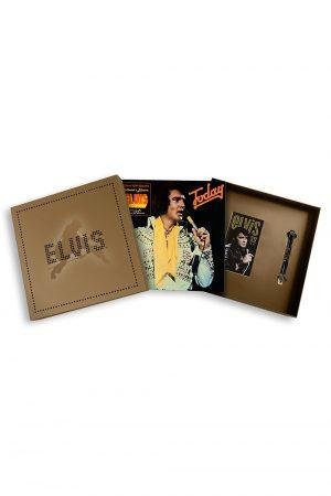 Elvis-2022-Gift-Set-Pack-Shot