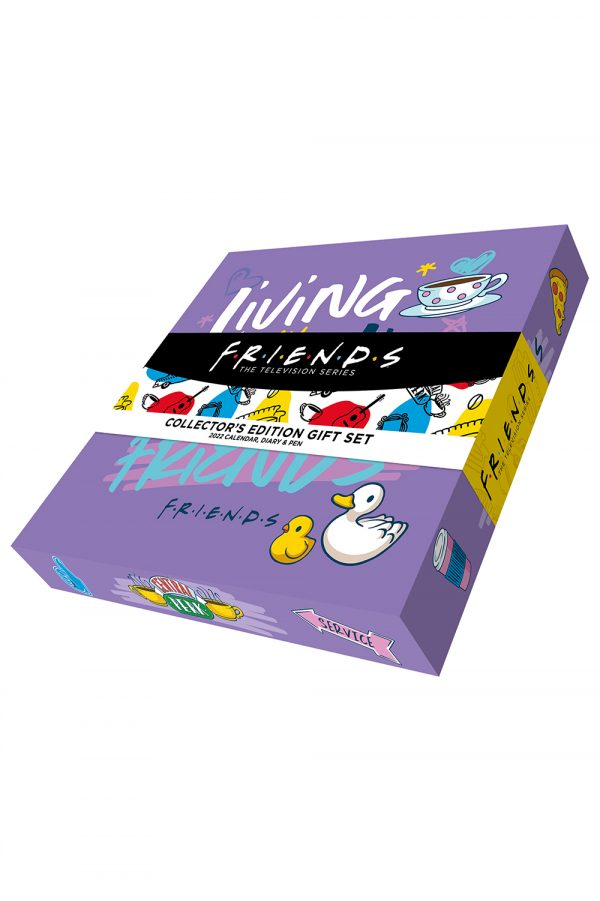 Friends-2022-Box-with-BB-3D