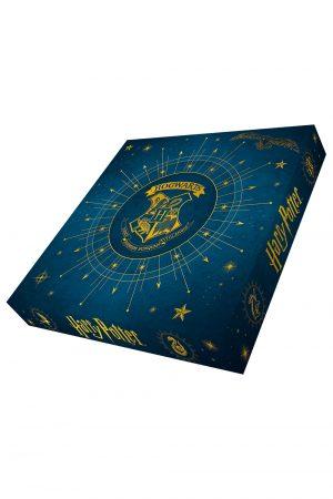 Harry-Potter-2022-Box-3D