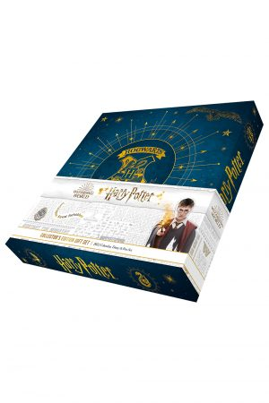 Harry-Potter-2022-Box-with-BB