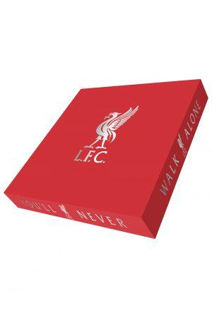 Liverpool-2022-Box-3D