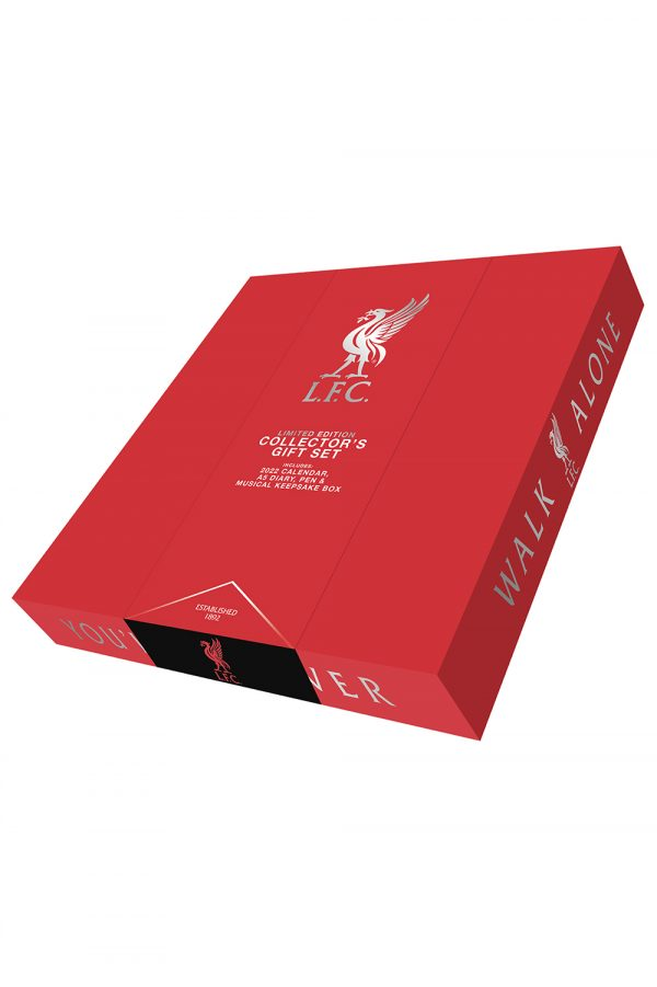 Liverpool-2022-Box-3D-with-B