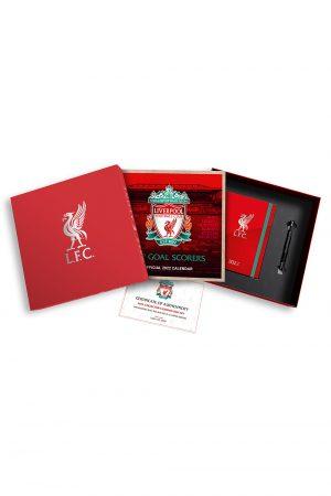 Liverpool-2022-Gift-Set-Pack-Shot
