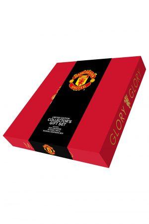 Man-Utd-2022-Box-3D-with-BB